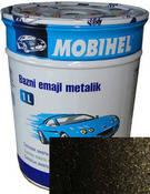 Mobihel Металлик 602 Авантюрин(Готика) 0.5л.