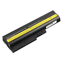 Батарея IBM Lenovo T60 T61 R60 R61 Z60 Z61e R500 (уцененная)
