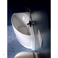 Угловая акриловая ванна RAVAK (РАВАК) AVOCADO 150x75 - CT01000000