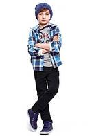 Джинсы для мальчиков Basic Straight Jeans