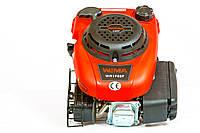 Двигатель WEIMA WM1P65 (c вертикальным валом, диаметр 22 мм, бензин, 5л.с.)
