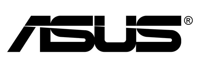 ASUS 33W 45W 65W 4.0x1.35mm