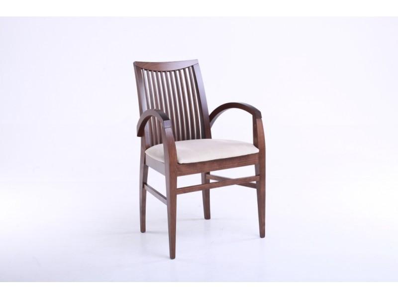"""Кресло для дома """"Омега"""""""