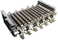 Блок резисторов БФК ИРАК 434.334.001-43