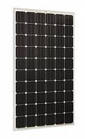 Солнечная батарея Perlight 250Вт / 24В (монокристаллическая) PLM-250М-60