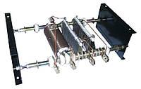 Блок резисторов БРПФ ИРАК434.332.001-16