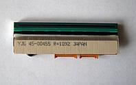 Голвка для чекопечати YJG 45-00446 R=1085 JAPAN