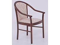 "Кресло для дома ""Мануэлла"""