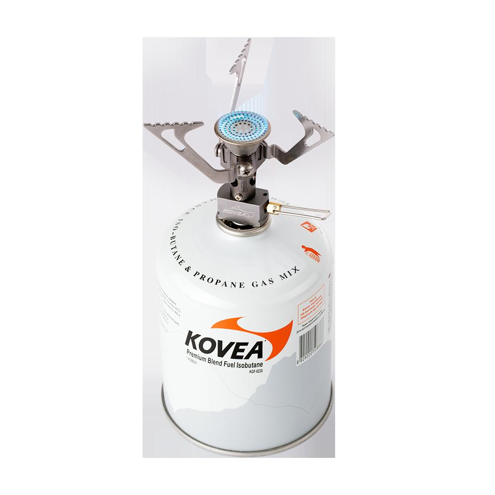 Горелка Kovea Flame Tornado KB-N1005 (8806372095154)