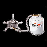 Горелка Kovea Booster +1 KB-0603 (8809000501355)