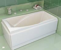 Ванна акриловая Artel Plast (Артель Пласт) Прекраса 1900х900