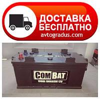 Аккумулятор 190Аз COMBAT