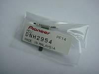 Удлинитель DNH2354 фейдера DCV1027 для Pioneer djm900nxs