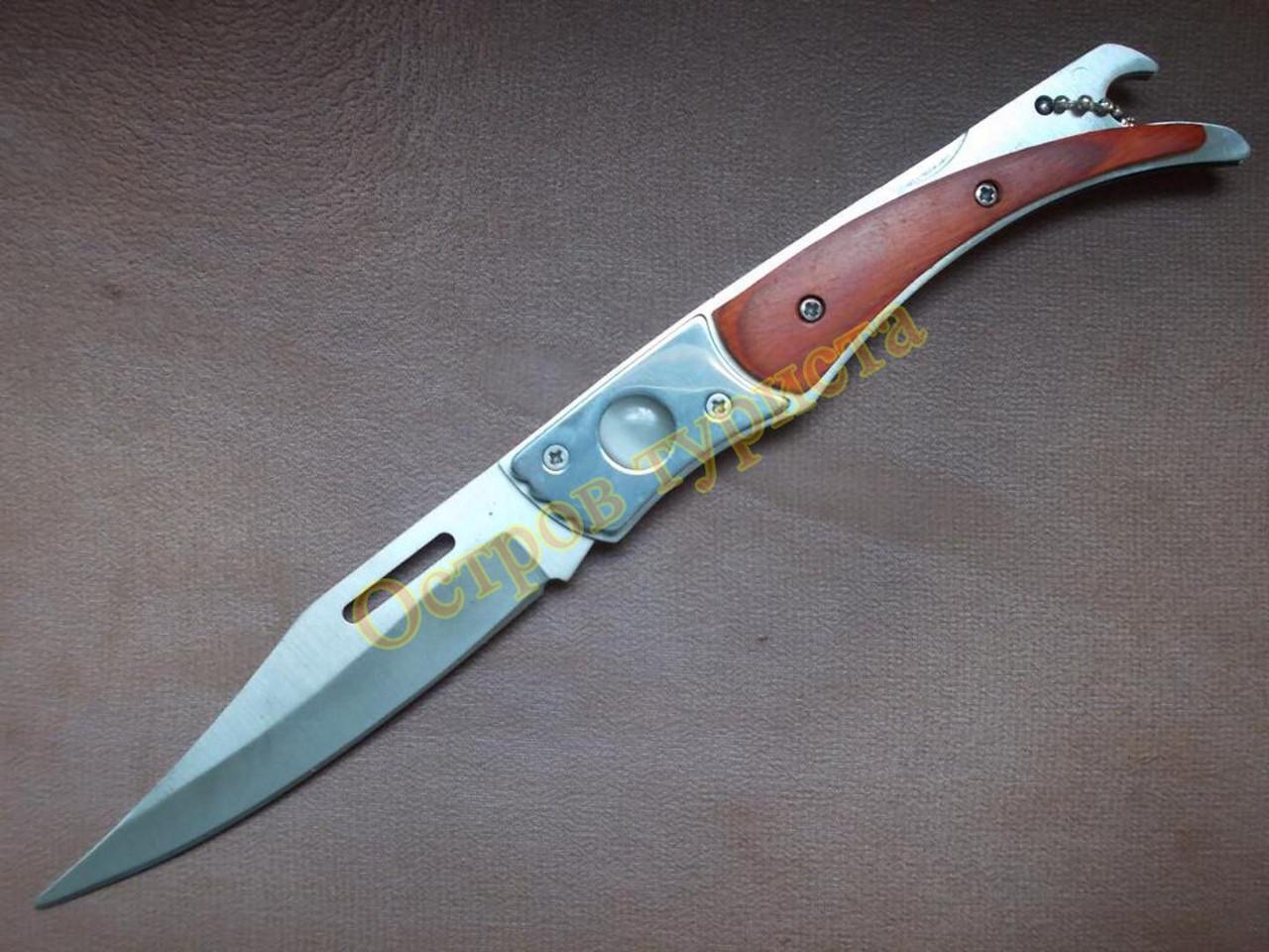Нож складной 149-3