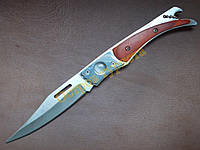 Нож складной 149-3, фото 1