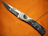 Нож Columbia 262, фото 1