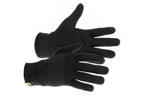 Перчатки Clawgear Liner Black