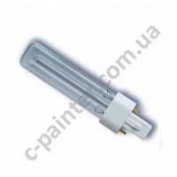 Бактерицидная лампа Osram HNS S 9W G23 4050300941226
