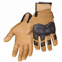 Перчатки 5.11 HARD Time Gloves Coyote