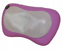 Массажная подушка шиацу  ZENET 2003 -это массажер для спины, шейного отдела, ног и ступней.