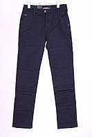 Утепленные джинсы мужские LS (код 5648)