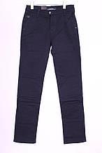Утеплені джинси чоловічі LS (код 5648)