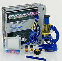 Микроскоп С 2107 (48/2) аксессуары