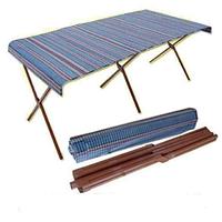 Торговый стол (от производителя) 2.5  м