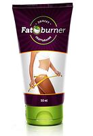 Антицеллюлитный крем-гель для коррекции фигуры  Fat Burner