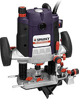 Фрезер  Sparky X 150CE(SP100065)