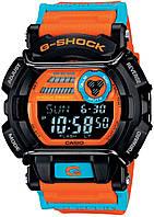 Спортивний годинник Casio G-Shock GD-400DN-4