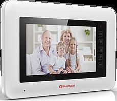 Видеодомофон цветной QV-IDS4718