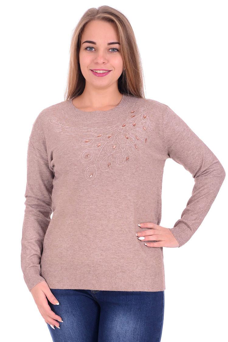 48 размер женской одежды доставка