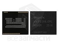 Микросхема памяти  KMK7U000VM-309  для мобильных телефонов