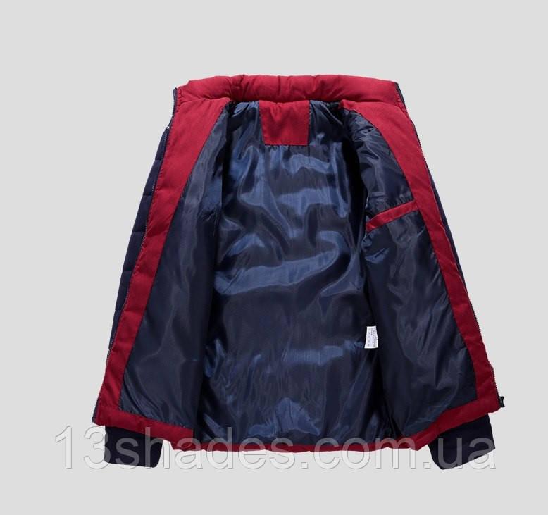 Теплые Куртки Купить Интернет Магазин