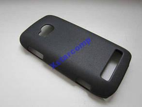 Чехол Nokia 610