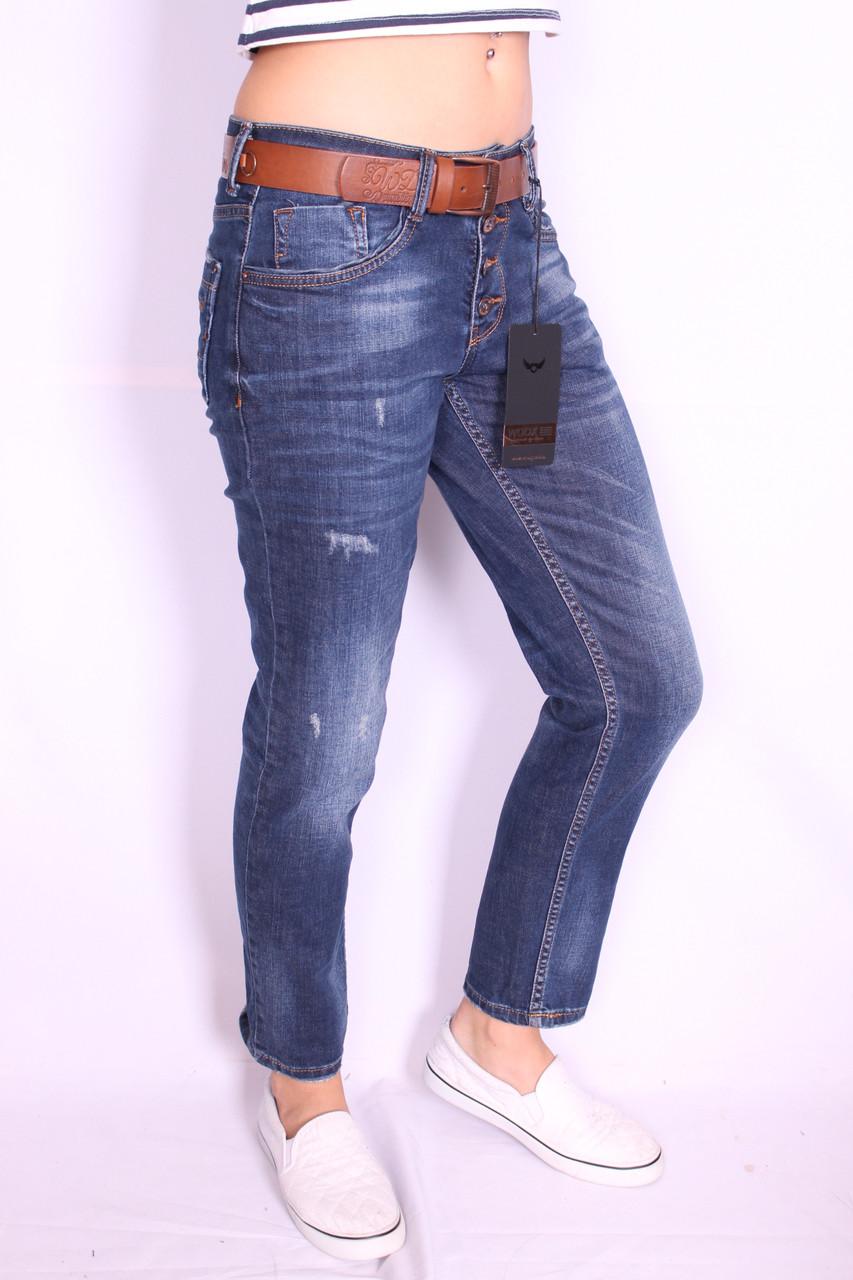 турецкие джинсы женские фото преддверии этой даты