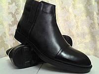Стильные зимние ботинки Rondo, фото 1