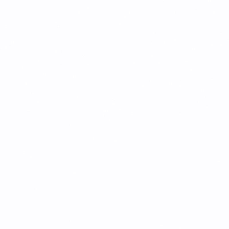 Порезка дсп в деталях Нимфея Альба 16мм