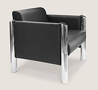 Кресло Спирит-1