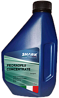 "Антифриз-концентрат SHARK ""Proradflu Concentrate"", 1л"