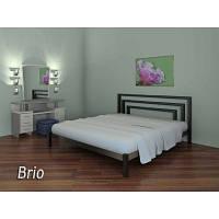 Кровать Brio