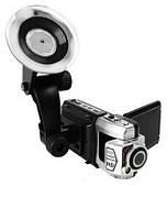 Автомобильный видеорегистратор DOD F900L Full HD , фото 1