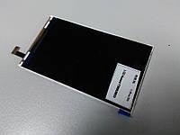 Дисплей (экран) для Huawei Y300 (U8833) Y300D Original