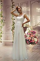 """свадебное платье """"Romanse"""""""