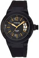 Мужские часы Q&Q DA40J502Y оригинал