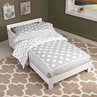 Детская кроватка Euro Classic Kidkraft 76247