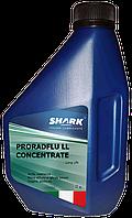 "Антифриз-концентрат SHARK ""Proradflu Concentrate LL"", 1л"