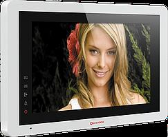 Цветной видеодомофон QV-IDS4A04