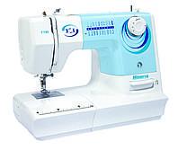 Бытовая швейная машина MINERVA F190, фото 1
